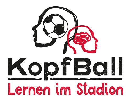 Kopfball Lernzentrum Nürnberg